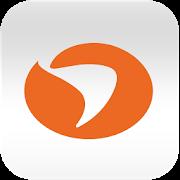 Download Mi UDLA 2.3.1 Apk for android