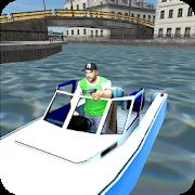 Download Miami Crime Simulator 2 2.6 Apk for android