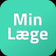 Download Min Læge 2.1.3 Apk for android