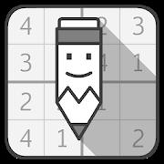 mini sudoku 1.2.0 apk