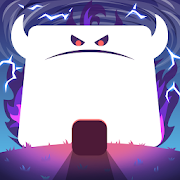 Download Minimal Dungeon RPG 1.5.11 Apk for android