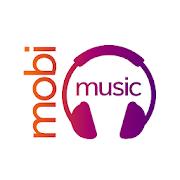 mobi music – enjoy music online and offline 2.15.0 apk