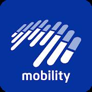 mobility for jira - team 4.6.5 apk