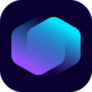 Download monpay 6.1.5 Apk for android