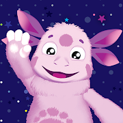 Download Moonzy Mini Games for Heroes: Kids Games & Luntik 1.1.5 Apk for android