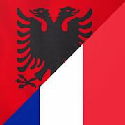 mëso frengjisht 3.0.8 apk