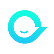 Download Muza - Arabic voice chat rooms & video chat V1.74.9697.730000 Apk for android