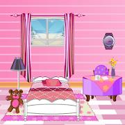 my room - girls games apk