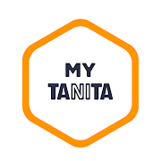 Download My TANITA – Healthcare App 3.0.7 Apk for android