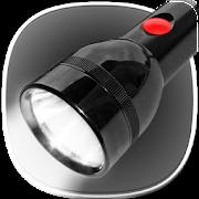 my torch led flashlight apk