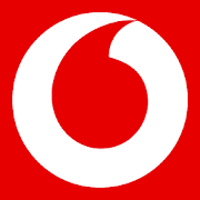 Download My Vodafone 5.0.8 Apk for android