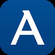 myacuvue™ 3.5.7 apk