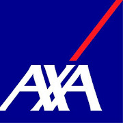 Download MyAXA SG 4.37.0 Apk for android