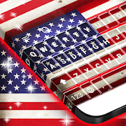 Download New American Keyboard 2021 1.275.1.965 Apk for android