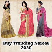 new sarees online shopping app 5.6 apk