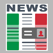 Download NEWS - Italia Ultime Notizie 2.1.3 Apk for android