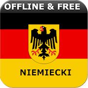 niemiecki offline - bezpŁatna 4.0.0 apk