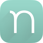 Download Notion - DIY Smart Monitoring 21.5.2-013-RELEASE Apk for android