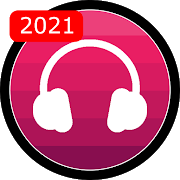 Download Offline Music Player 1.44 Apk for android