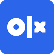 Download OLX 14.26.006 Apk for android
