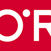 Download O'Reilly Apk for android