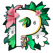 Download Paint.ly Color by Number - Fun Coloring Art Book 2.1.6.6 Apk for android