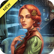 Download Panic Room 2: Hide and Seek Apk for android
