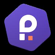 pariksha - the success app 1.8.101 apk