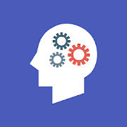 pd test - personality disorders test 4.3.0 apk