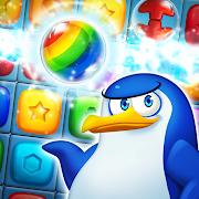 pengle - penguin match 3 2.1.2 apk