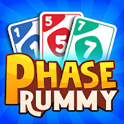 phase rummy 1.13 apk
