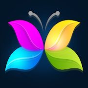 Download Photo Editor & Collage Maker 1.4 Apk for android
