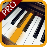 Download Piano Melody Pro Play Pass Fix 2 Apk for android