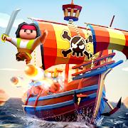 pirate code - pvp battles at sea 1.3.0 apk