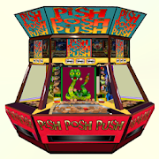 Download Pish Posh Penny Pusher 3.53 Apk for android