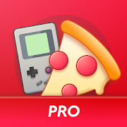 Download Pizza Boy GBC Pro - GBC Emulator 4.2.1 Apk for android