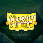 Download Poké TCG Scanner - Dragon Shield 3.0.6 Apk for android