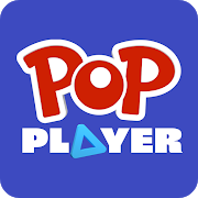 pop player 1.1 apk