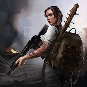 Download Prey Day: Survive the Zombie Apocalypse 14.0.17 Apk for android