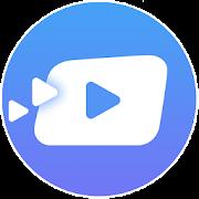 Download Primepass - Filmes, Séries, Música e Cinema! 8.0.0 Apk for android