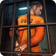 Download Prison Escape Apk for android