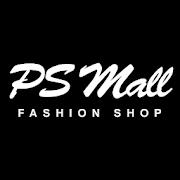 ps mall:女裝服飾品牌 2.59.0 apk
