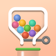 Download Pull the Pin 0.65.1 Apk for android