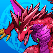 Download Puzzle & Dragons 19.1.1 Apk for android