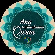 quran tagalog (salin at kahulugan) 13.6 apk