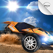 rallycross ultimate 5.0 apk
