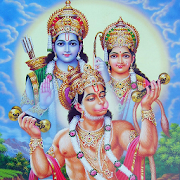 Download Ramcharitmanas - Ramayan with meaning 5.00 Apk for android