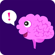 Download RecoverBrain Therapy for Aphasia, Stroke, Dementia 8.0.1 Apk for android