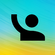 Download Reminder Pro 3.0.6 Apk for android