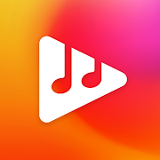 ringtones songs free 2021 3.2.2 apk